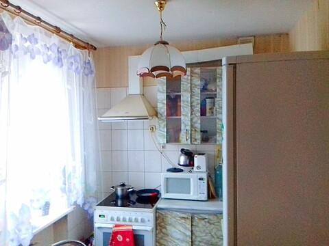 3-х комнатная квартира на Советской, 144 - Фото 5
