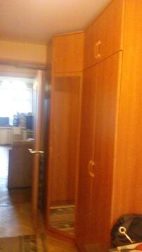 Квартира в Москве, Нагатинская наб - Фото 3