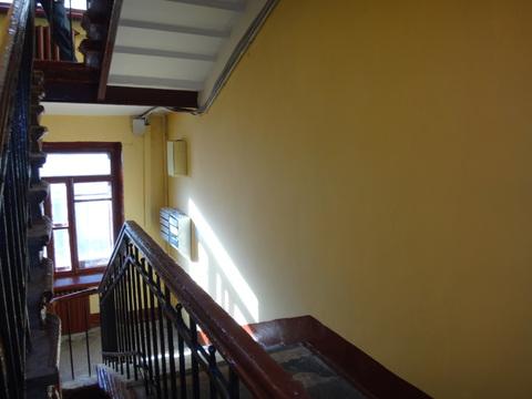 Продажа трехкомнатной квартиры на Кондратьевском пр.дом 23 - Фото 4