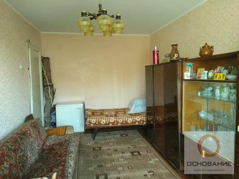 Однокомнатная квартира на ул. Михайловское шоссе - Фото 3
