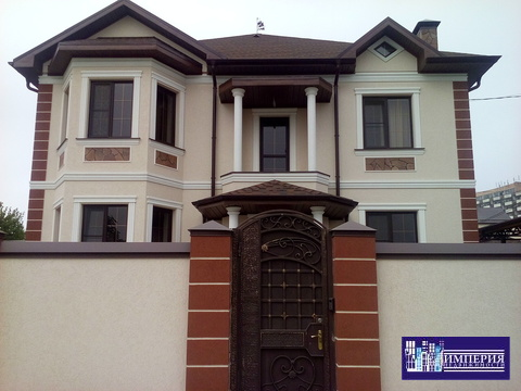 Продажа нового дома - Фото 1