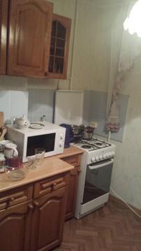 2х комнатная квартира в Андреевке - Фото 3