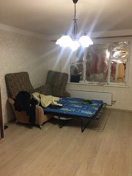 Квартира в Химках - Фото 4