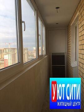 2 ком квартира С новым ремонтом - 2575 Т.Р. - Фото 2