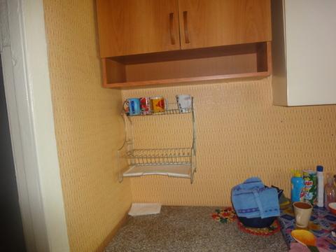 Сдам комнату на Вишневой - Фото 4
