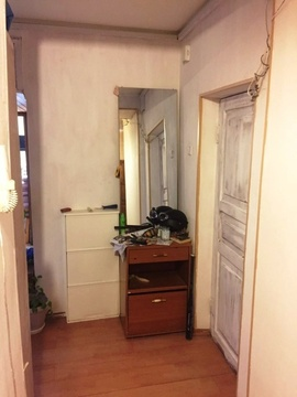 Продается 4х комнатная квартира (Москва, м.Красносельская) - Фото 3