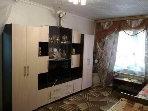 Сдам уютную 1 к. кв. в городе Серпухов, ул. Ворошилова, дом 143б к2, - Фото 4