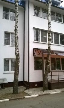 Сдам 2х ком. апартамент в кп Светлый в Новой Москве - Фото 3