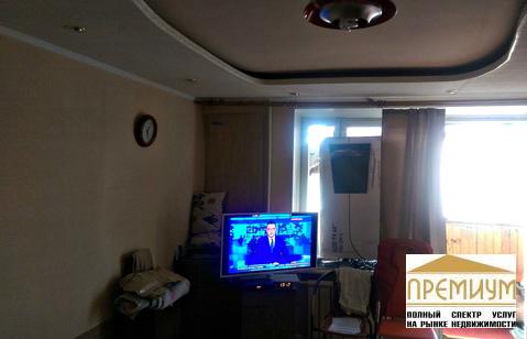 Продается 1-а комнатная квартира в г.Ступино - Фото 2