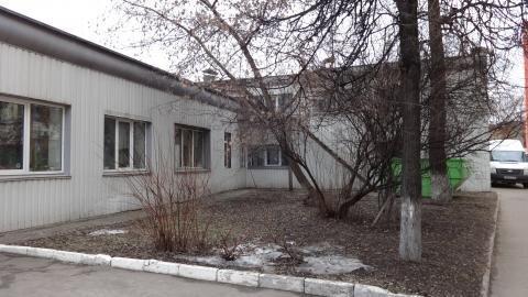 Г.Мытищи ул. Колоцова, 2 эт. здание 3596 кв.м + земля 5025 кв. - Фото 4