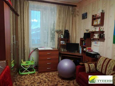 Продам, 4-комн.+, Курган, Центр, Гоголя ул, д.83 - Фото 1