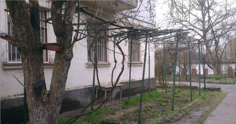 Сдам 2-к квартиру, ул. Первомайская. 40м2, 1/2эт. Квартира в обычном с - Фото 1
