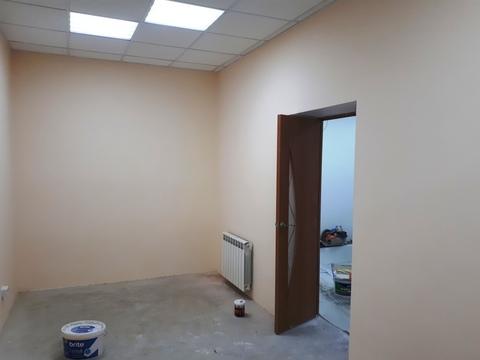Сдам помещение под офис Зеленоград к.1546а - Фото 4