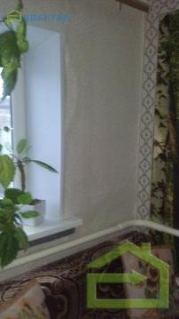 Дом в Стрелецком - Фото 5