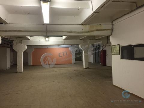Сдам производственно-складское помещения на Ракадке - Фото 2