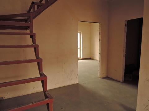 Продам квартиру на земле в г.Батайске - Фото 4