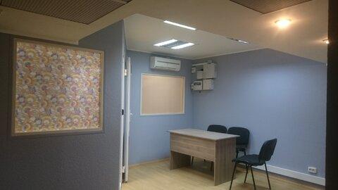 Торгово-офисное помещение 223м2 в центре города - Фото 1