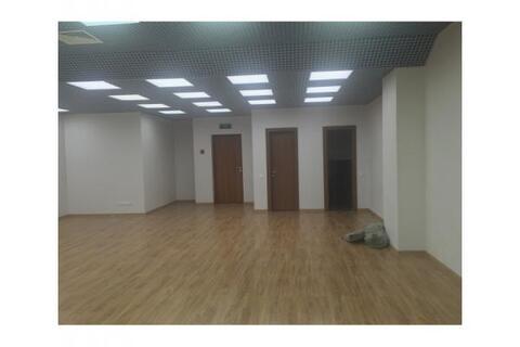 Сдаем Офисное помещение 110м2 Калужская - Фото 2