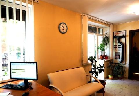 Офис на Шполянской - Фото 3