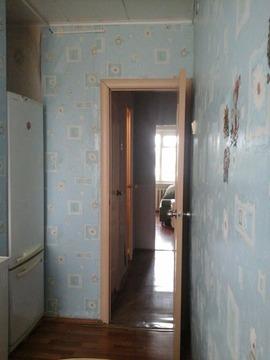 Аренда квартиры, Уфа, Ул. Высоковольтная - Фото 5