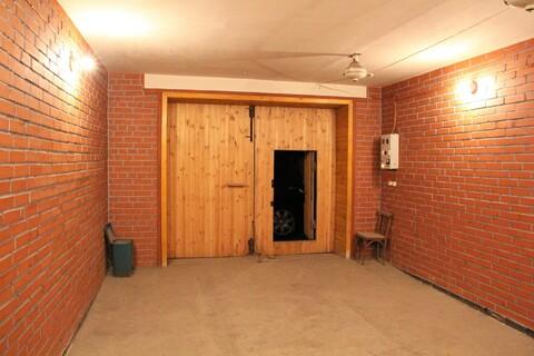 Продам гараж в гаражном кооперативе - Фото 2