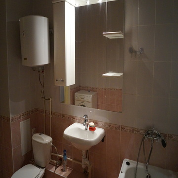 Квартира в новом доме - Фото 4