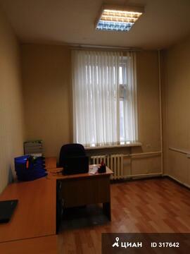 Офис 20 кв.м. за 21 500 р. м. вднх - Фото 4