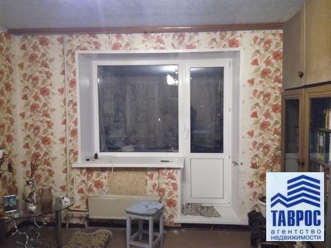 Продам 2-комнатную квартиру ул.Загородная - Фото 5