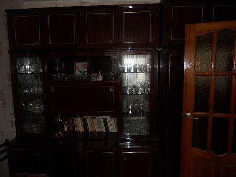 Продается 1-к Квартира ул. Краснознаменная - Фото 4