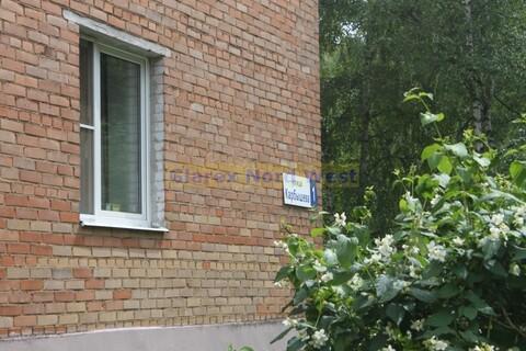 3-комн. квартира г. Красногорк, ул. Карбышева, д.1 - Фото 4