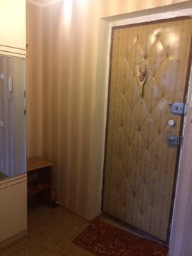 Продам 1-комнатную квартиру по ул. Советская - Фото 5