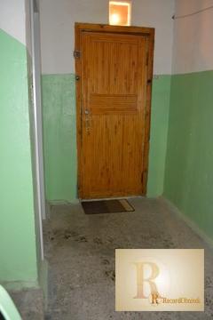 Трехкомнатная квартира на 8 этаже - Фото 3