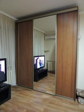 1-комн. квартира - Фото 4
