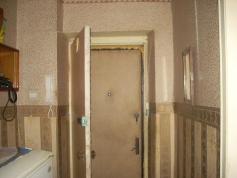 Продам 2-х комнатную квартиру п. Возрождение ( Речки) - Фото 4