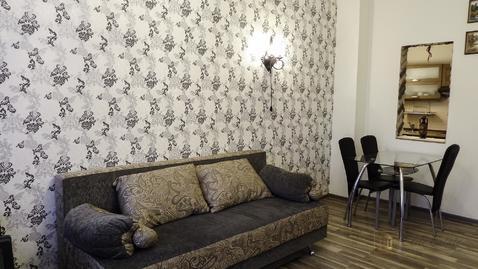 Продаются 2-х комнатные апартаменты в 70 метрах от моря - Фото 1