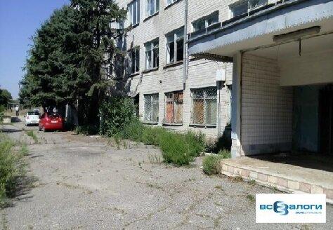 Продажа псн, Георгиевск, Ул. Воровского - Фото 1