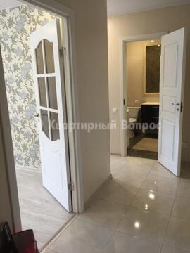 Аренда квартиры, Ул. Шкапина - Фото 3