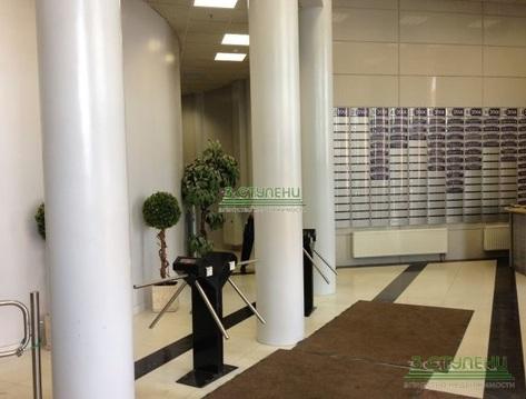 Продажа торгового помещения, Мытищи, Мытищинский район, Олимпийский . - Фото 2