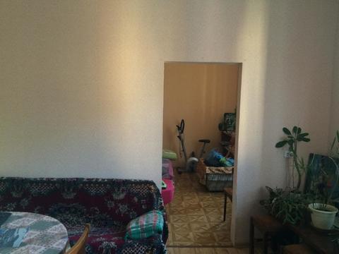 3-комнатная квартира в Центре города, ул. Советская - Фото 5