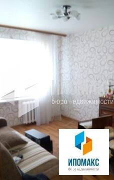 2-хкомнатная квартира, п.Киевский, г.Москва - Фото 5
