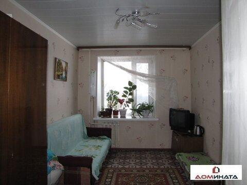 Продажа комнаты, Тосно, Тосненский район, Московское ш. - Фото 3