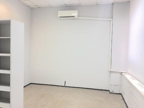 Сдается в аренду офис 38 м2 в районе Останкинской телебашни - Фото 3