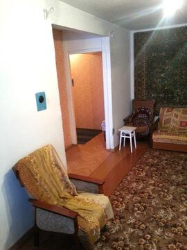 Продается 2 ком квартира в районе кпд, недорого - Фото 4