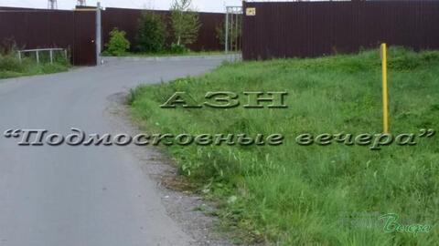 Осташковское ш. 7 км от МКАД, Беляниново, Коттедж 241 кв. м - Фото 1