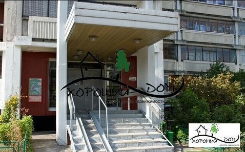 Продается 2х комнатная квартира в Зеленограде к.1113 - Фото 3