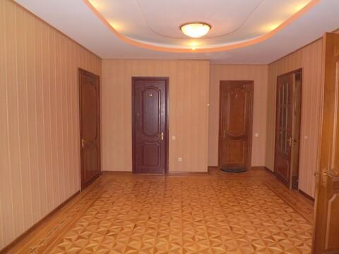 4-комн. квартира - Фото 3