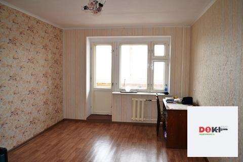 Продается квартира 41 кв.м - Фото 1