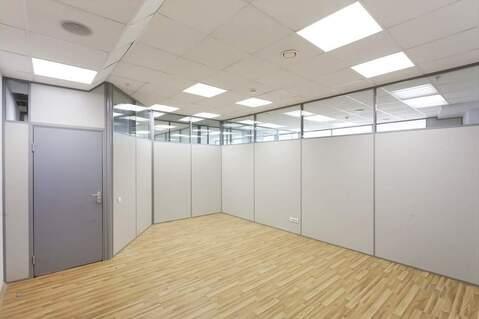 Офис в аренду 27 м2, м.Теплый Стан - Фото 2