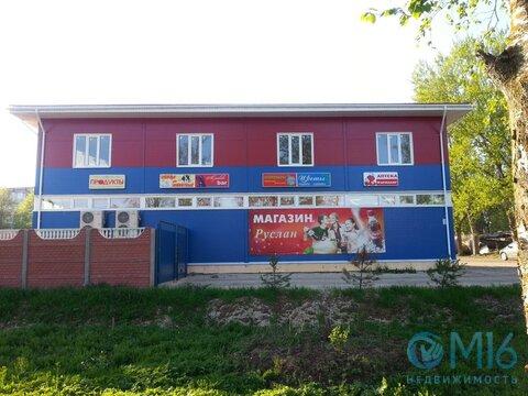 Аренда магазина на первой линии магистрали - Фото 5