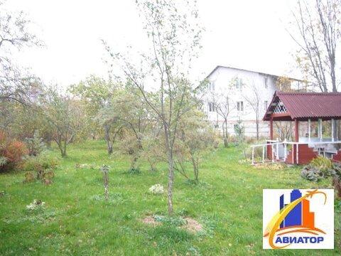 Продается зимний дом в поселке Чулково - Фото 3